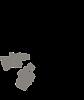 LogoMakr_3ouBOg.png