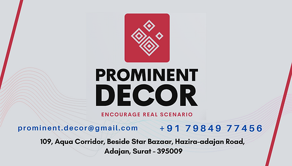 Prominent Decor Visiting Card 02.png