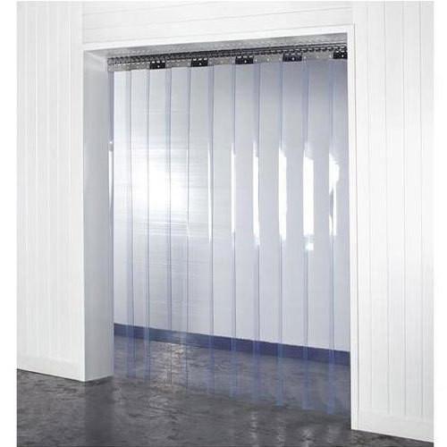 pvc-strip-curtains-500x500 (1).jpg