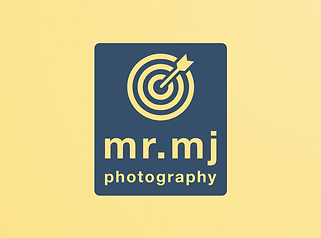 mr.mj Photography.png