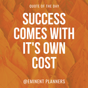 success comes with it's own cost.png