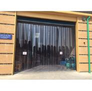 outdoor-pvc-strip-curtains-500x500.jpg