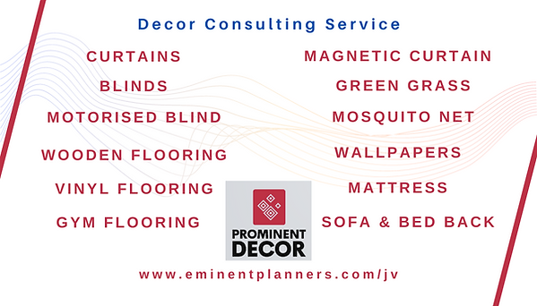 Prominent Decor Visiting Card 01.png