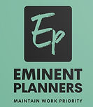 EP Logo with Tag Line