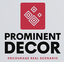 Prominent Decor HD Logo.png