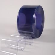 PVC-Strip-Roll-Clear-Blue-1.jpg