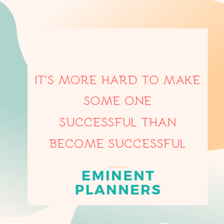 it-is-more-hard-to-be-successful-than.pn