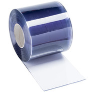 86102-1-25m-roll-transparent-pvc-strip-c