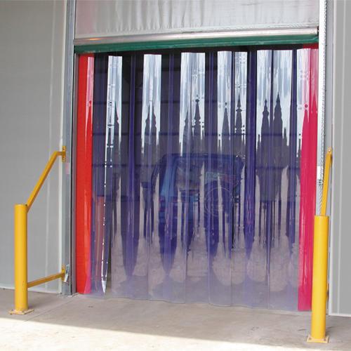 pvc-strip-curtain-500x500.jpg