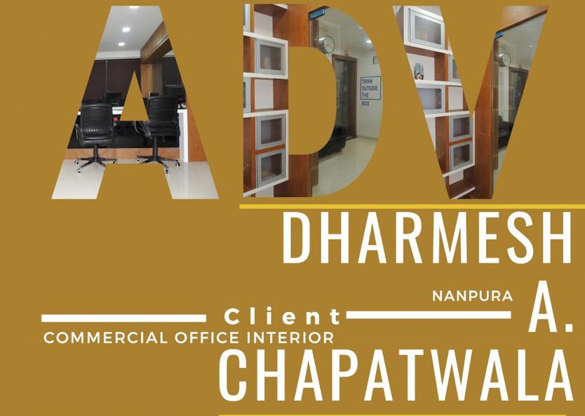 clientele (4).jpg