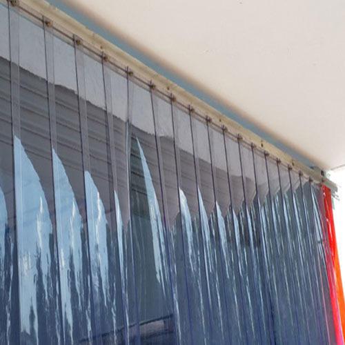 pvc-strip-curtains-500x500.jpg