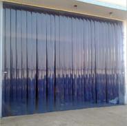 plastic-air-curtains-500x500.jpg