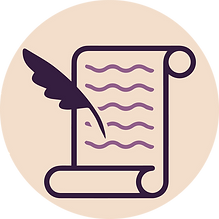 Writing icon - With Circle.png