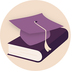Academic Icon - With circle.png