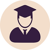 Student icon.png
