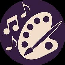 Creative Arts icon.png