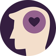 Emotional Icon - Purple Background.png