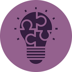 Solutions Icon - Grape Background.png