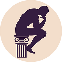 Philosophy icon - With Circle.png