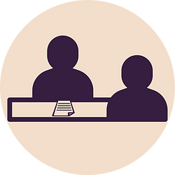 Consultation Icon.png