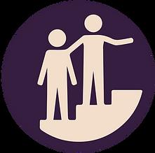 Mentorship Icon 2.png