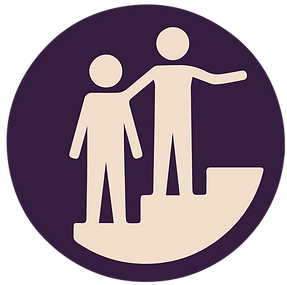 Mentorship Icon 2.png