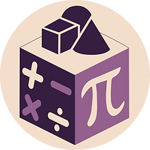 Math icon - With circle.png