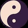 Yin Yang icon.png