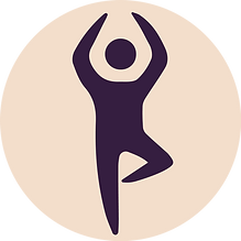 Yoga icon - With Circle.png