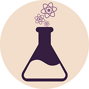 Science icon - With Circle.png