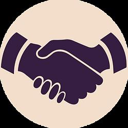 Partnership Icon.png