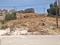 ارض للبيع 541 متر مربع في ام نوارة اسكان المهندسين - بجانب مسجد أسماء بنت ابي بكر