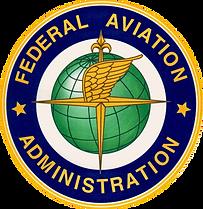 FAA-Logo.png