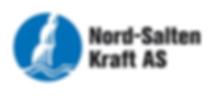 Nord Salkten kraft logo.png