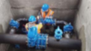 gwp water management.jpg