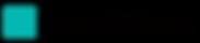 ExerCrises logo.png