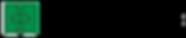 HLK__logo.png