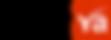CoverYa logo.png