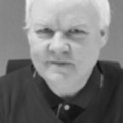 Kjetil Odin Johnsen.jpg
