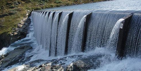 Buksefjord_dæmning-til-hjemmesideforsid