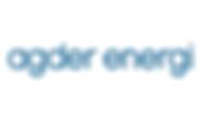 Agder logo.png