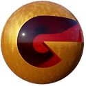 GCF DESIGN  - NEW LOGO - MARBLE.png