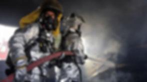firemen-firefighter-fire-flames.jpg