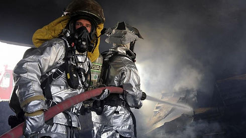 firemen-firefighter-fire-flames.jpg