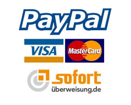 Zahlungen .png