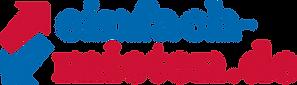 Logo_4c.png