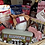 Thumbnail: Gift Basket Wrapping Service