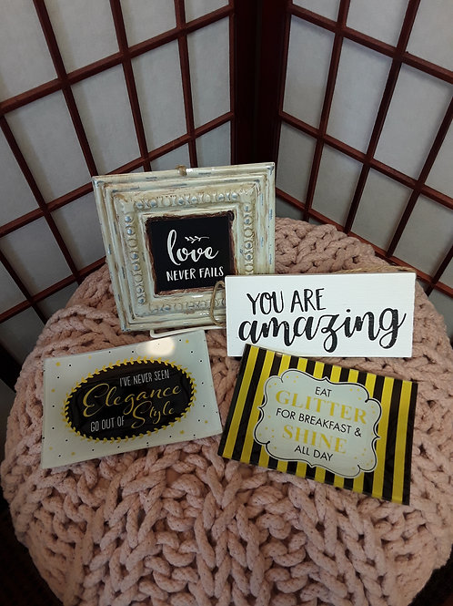 You Are Amazing Gift Bundle