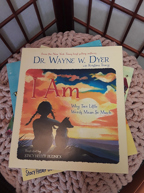 Inspired Kids Book Bundle