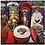 Thumbnail: Custom Made Gift Baskets